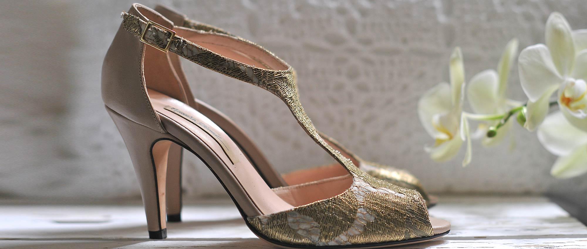 scarpe-sposa-torino1