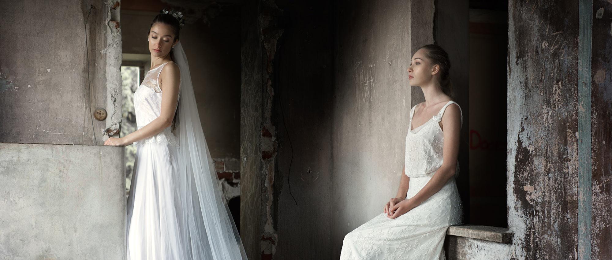 sposa-2017-torino-elena-pignata