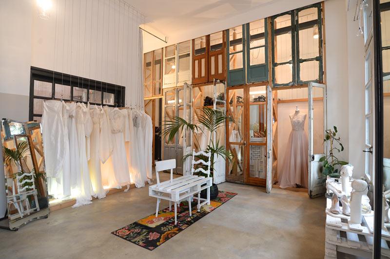 01-atelier-sposa-elena-pignata