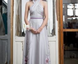 elena-pignata-cerimonia-(35)