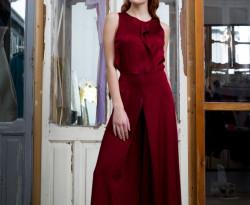 elena-pignata-cerimonia-(51)