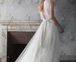elena-pignata-collezione-sposa-2017