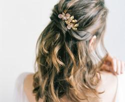 accessori-capelli-sposa