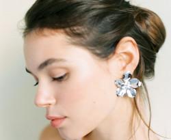 accessorio-capelli-sposa