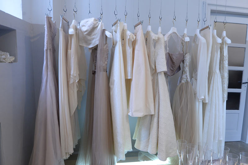 02-atelier-sposa-elena-pignata