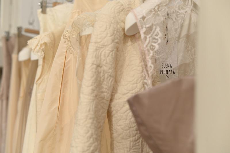 03-atelier-sposa-elena-pignata