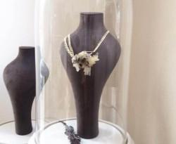 gioielli-elena-pignata-atelier (10)
