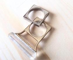 gioielli-elena-pignata-atelier (7)
