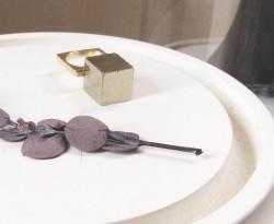 gioielli-elena-pignata-atelier (9)