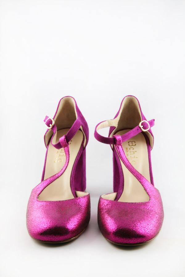 scarpe-cerimonia-torino