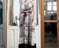 elena-pignata-cerimonia-(27)