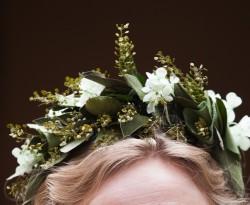 accessore-floreale 4