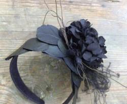 accessorio-floreale 21