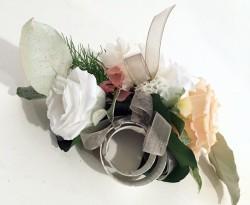 accessorio-floreale 3 bis