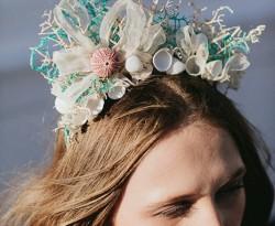 accessorio-floreale 8