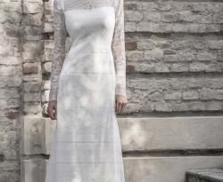 abiti-sposa-torino-2018