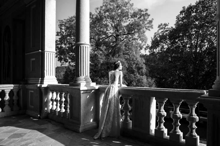 elena-pignata-collezione-sposa-2018