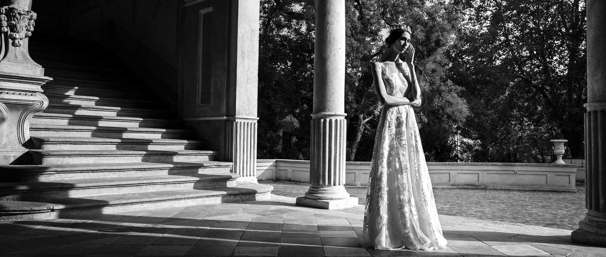 abiti-sposa-torino-2018-elena-pignata-2