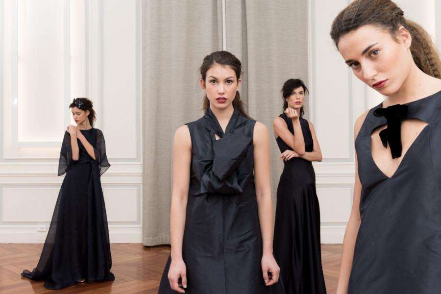 elena-pignata-collezione-abiti-cerimonia-2018-torino (11)