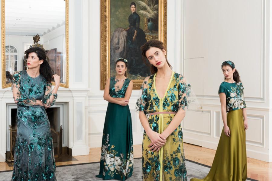 elena-pignata-collezione-abiti-cerimonia-2018-torino (16)