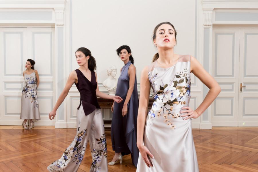 elena-pignata-collezione-abiti-cerimonia-2018-torino (17)