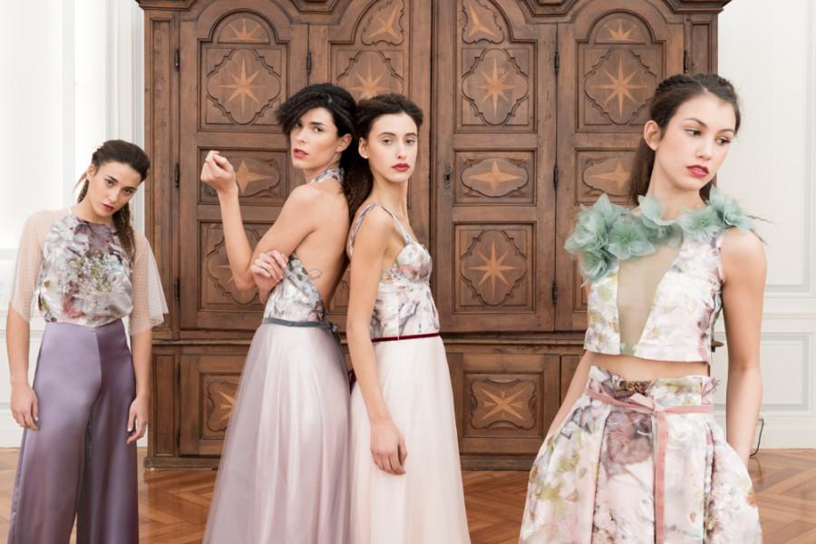 elena-pignata-collezione-abiti-cerimonia-2018-torino (19)