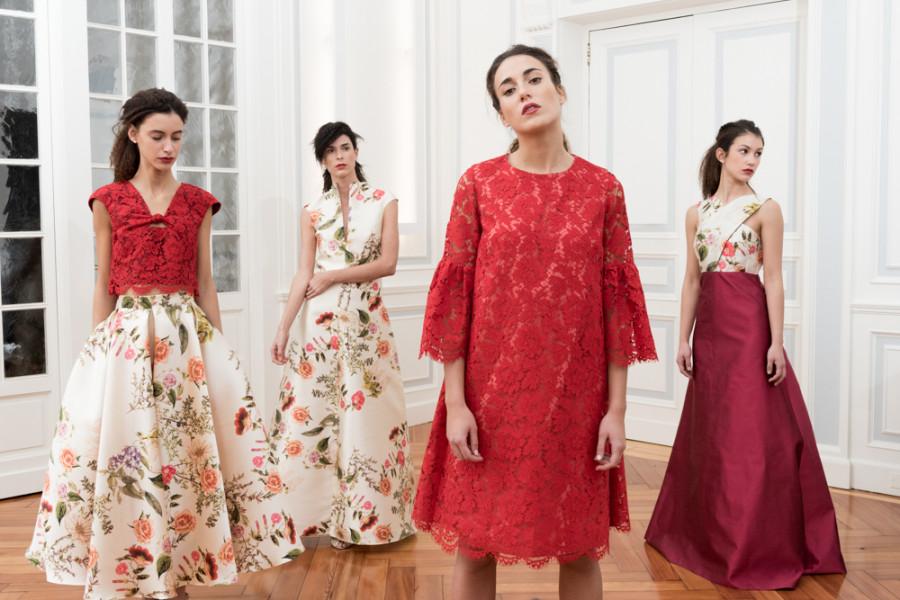 elena-pignata-collezione-abiti-cerimonia-2018-torino (22)