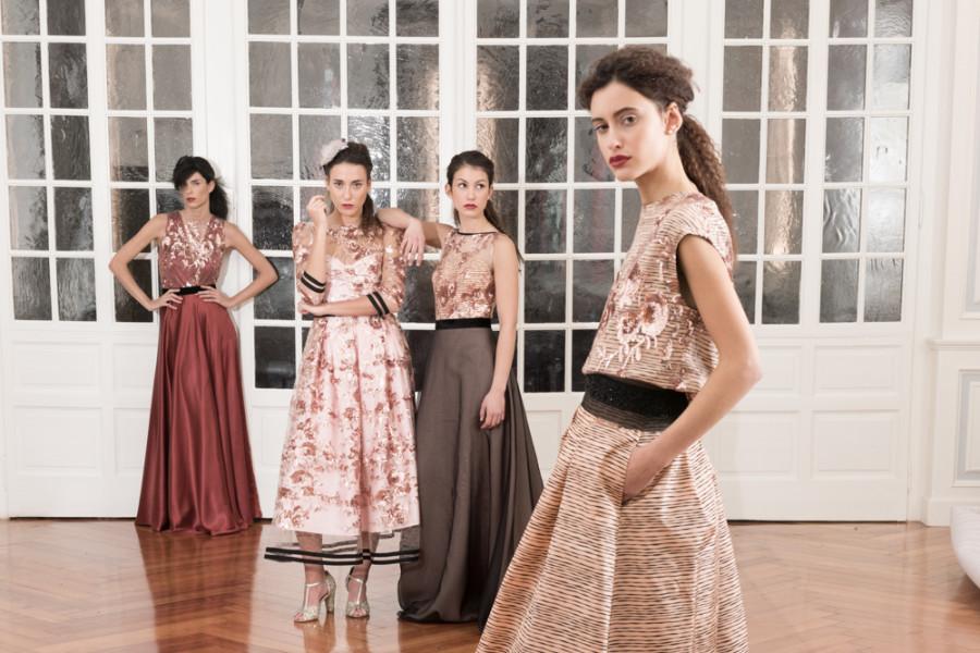 elena-pignata-collezione-abiti-cerimonia-2018-torino (8)