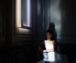elena-pignata-collezione-abiti-cerimonia-2018-torino (21)