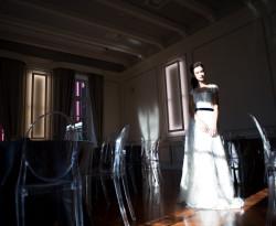 elena-pignata-collezione-abiti-cerimonia-2018-torino (35)