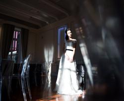 elena-pignata-collezione-abiti-cerimonia-2018-torino (37)