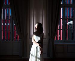 elena-pignata-collezione-abiti-cerimonia-2018-torino (38)