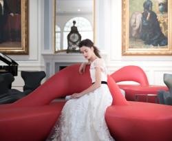 elena-pignata-collezione-abiti-cerimonia-2018-torino (47)