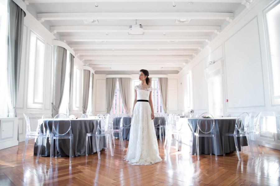 elena-pignata-collezione-abiti-cerimonia-2018-torino (48)