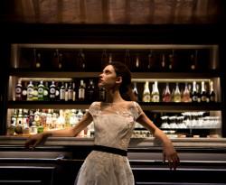 elena-pignata-collezione-abiti-cerimonia-2018-torino (51)