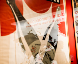 elena-pignata-collezione-abiti-cerimonia-2018-torino (61)