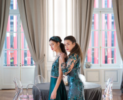 elena-pignata-collezione-abiti-cerimonia-2018-torino (69)