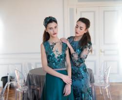 elena-pignata-collezione-abiti-cerimonia-2018-torino (72)