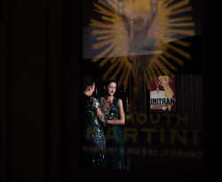 elena-pignata-collezione-abiti-cerimonia-2018-torino (73)