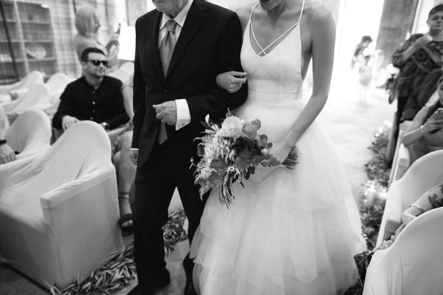elena-pignata-abiti-da-sposa-torino-piemonte