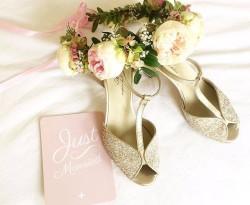 scarpe-sposa-anniel