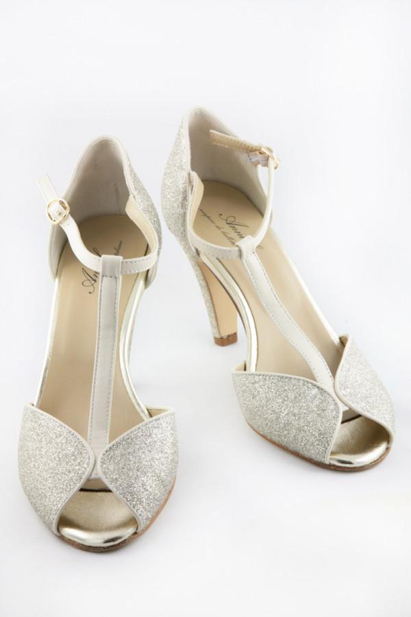 scarpe-sposa-(16)