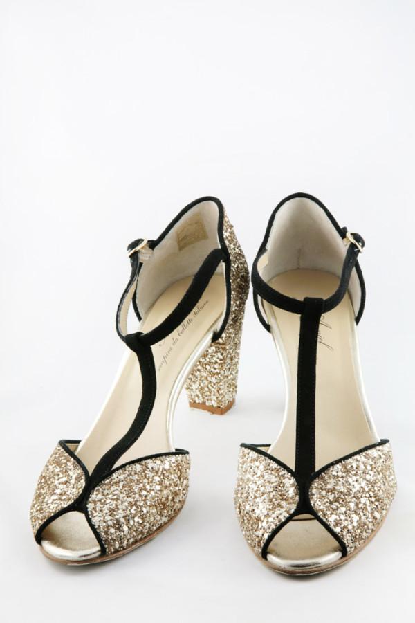 scarpe-sposa-(17)