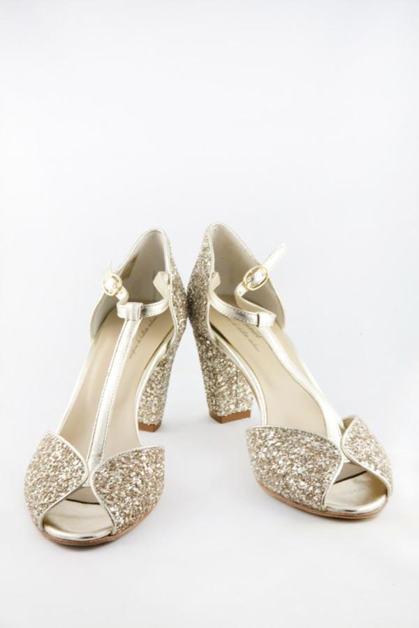 scarpe-sposa-torino