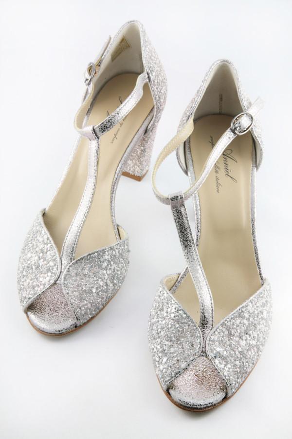 scarpe-sposa-(19)