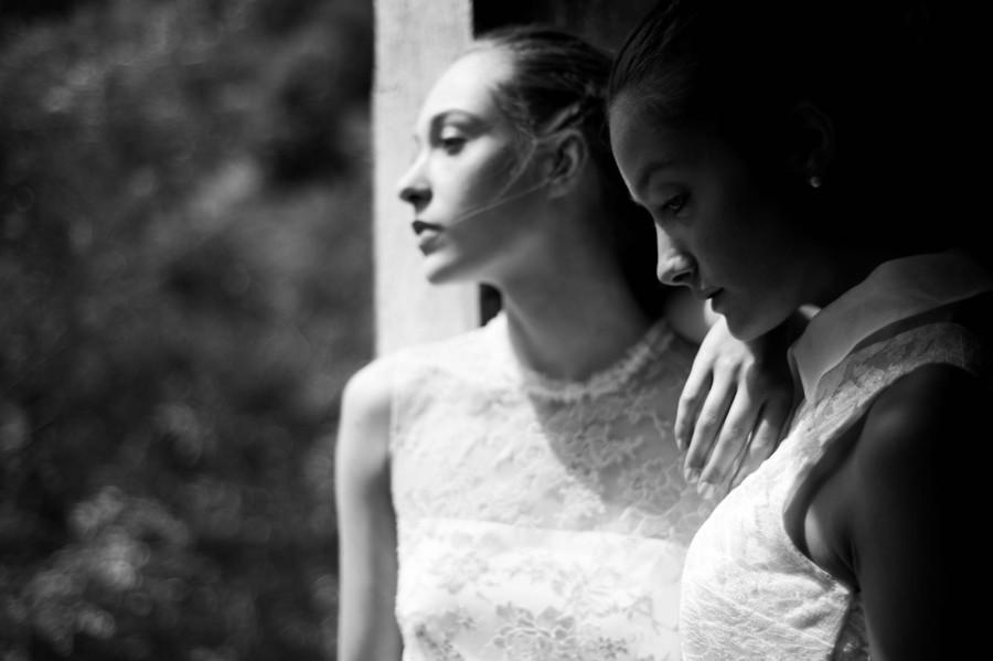 abiti-sposa-cerimonia-made-in-italy