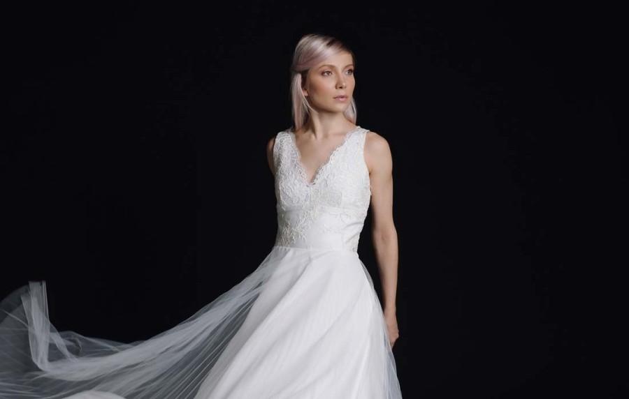 collezione-sposa-elena-pignata