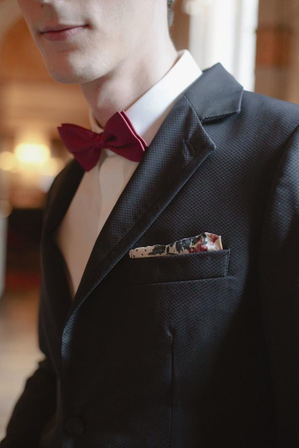 abito-sposo-elegante-torino
