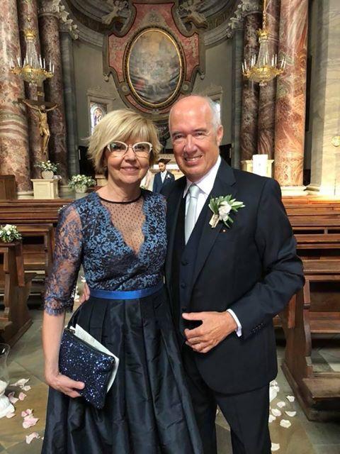 abiti-da-cerimonia-mamma-sposa