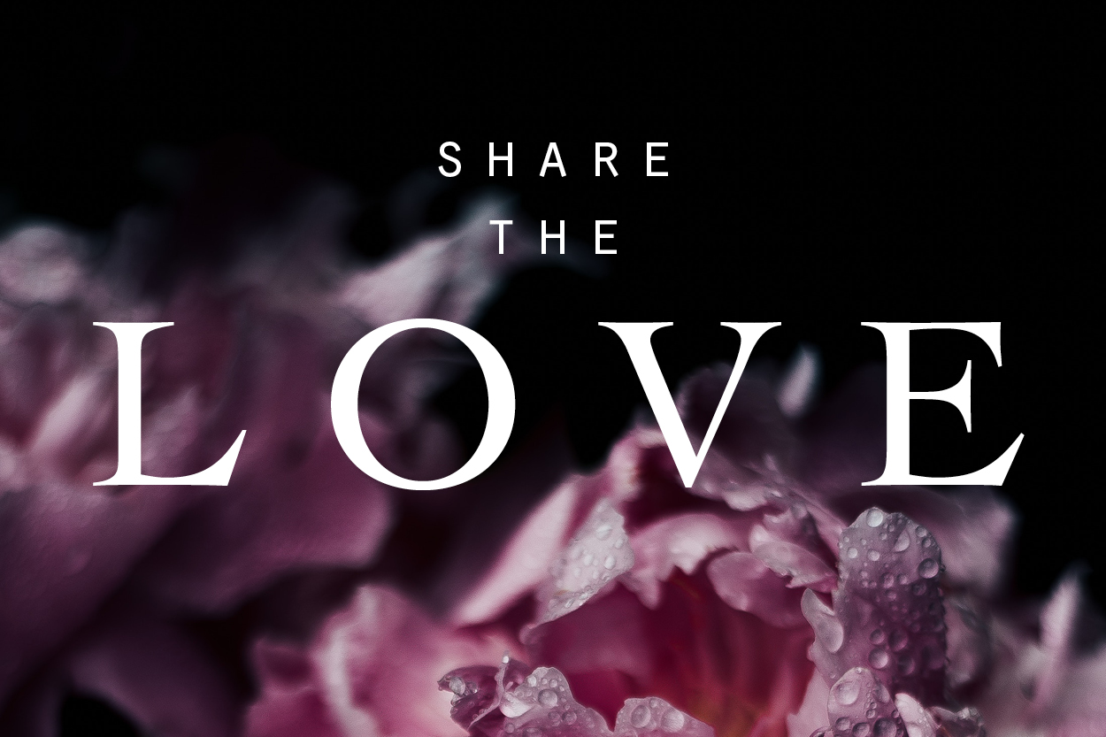 share-the-love-evento-matrimonio